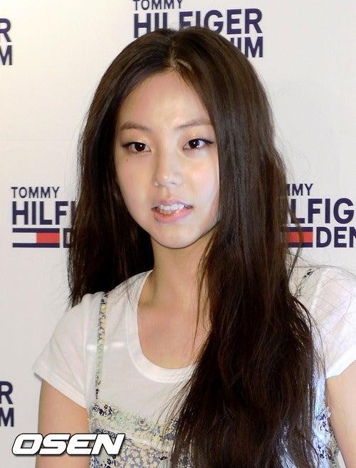 K-POPと韓国ドラマ、そしてスタバ♪-ソヒ 120518 013