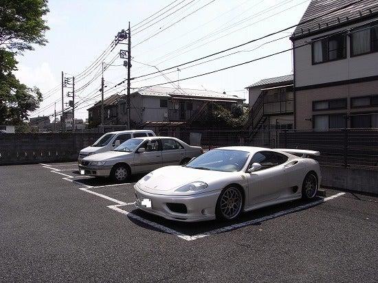 スーパーB級コレクション伝説-高円寺9