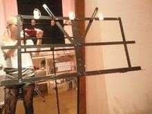 PFL★MIKIのブログ-2012051817360000.jpg