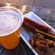 けやき広場ビール祭り…