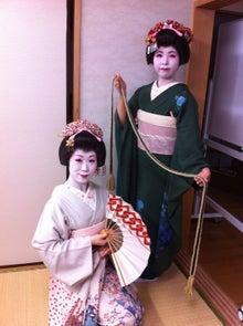 浅草の振袖さんのブログ-IMG_2478.jpg