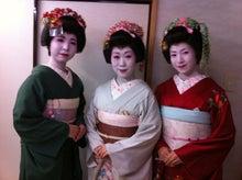 浅草の振袖さんのブログ-IMG_5538.jpg