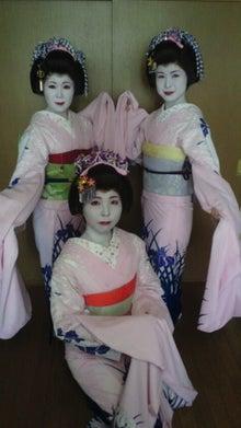 浅草の振袖さんのブログ-2012051915340001.jpg