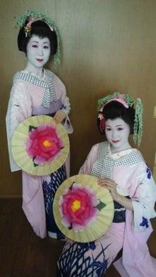 浅草の振袖さんのブログ-2012051915340000.jpg