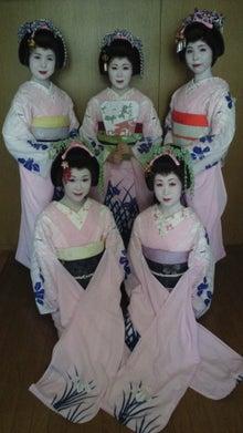 浅草の振袖さんのブログ-2012051915370000.jpg