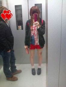 Maamin☆Gachapin-F1140274.jpg