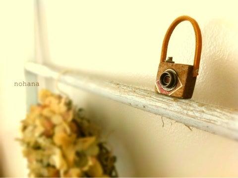 カフェみたいな部屋作り*ナチュラル度をUPさせる暮らし-ipodfile.jpg