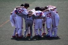 イマイチローのテキトー日記-20120519ボルケーノ愛知FC 05