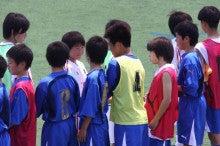 イマイチローのテキトー日記-20120519ボルケーノ愛知FC 588