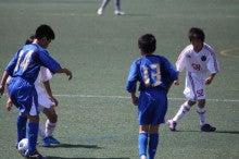 イマイチローのテキトー日記-20120519ボルケーノ愛知FC 583
