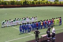 イマイチローのテキトー日記-20120519ボルケーノ愛知FC 09