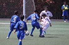 イマイチローのテキトー日記-20120519ボルケーノ愛知FC 585
