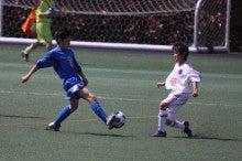 イマイチローのテキトー日記-20120519ボルケーノ愛知FC 581