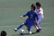 イマイチローのテキトー日記-20120519ボルケーノ愛知FC 587