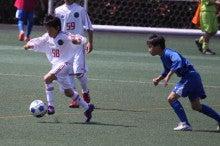 イマイチローのテキトー日記-20120519ボルケーノ愛知FC 582