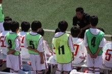 イマイチローのテキトー日記-20120519ボルケーノ愛知FC 07