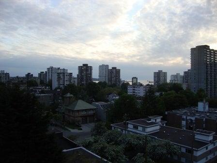 i Canada☆ベテランカウンセラーのいるバンクーバー無料現地留学エージェントのブログ-May 19'12 i Canada