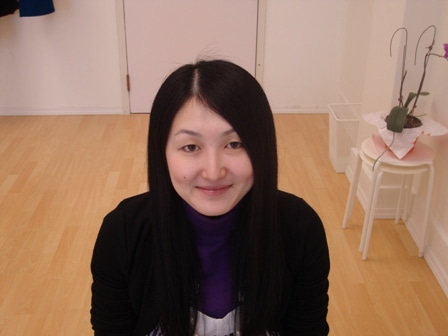 i Canada☆ベテランカウンセラーのいるバンクーバー無料現地留学エージェントのブログ-May 19'12 ② i Canada