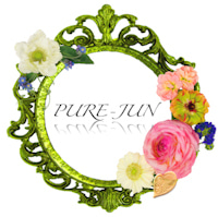 $PURE-JUN
