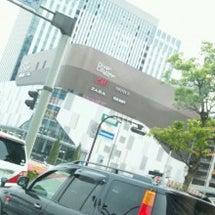 shopping~o…
