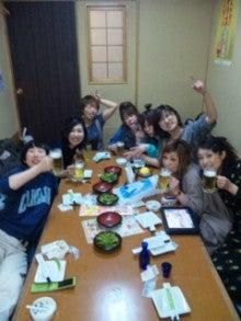 イー☆ちゃん(マリア)オフィシャルブログ 「大好き日本」 Powered by Ameba-120520_220848.jpg
