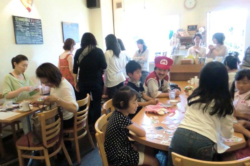 大阪東住吉区カフェ 美味しいランチとスイーツが楽しめるお洒落カフェライチ