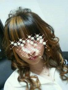 暇人ブログ-20120521_024705.jpg