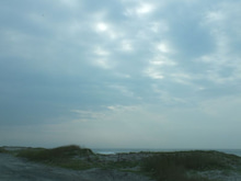 bellbell-金環-雲