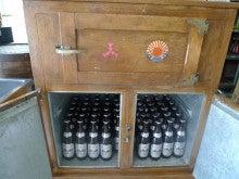 $旨い生ビールで「広島」の経済を復活させると信じて行動する酒屋の社長の徒然日記