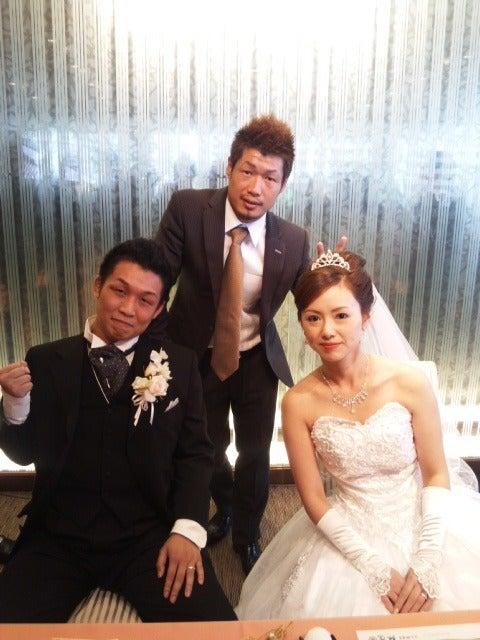 清木場 俊介 結婚