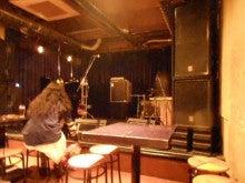 ふらり♪ON楽~byいかれプレゼンツぅ!~-519渋谷Home2