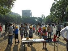 和光市長 松本たけひろの「持続可能な改革」日記-続々と人が集まります