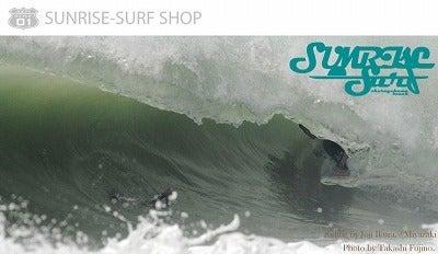 $slow life.fun surf...