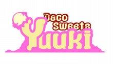 Deco Sweets Yuuki デコスイーツユウキ