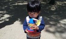 ひよこmamaブログ-2012-05-19 12.02.07.jpg2012-05-19 12.02.07.jpg
