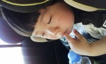 ひよこmamaブログ-2012-05-05 13.59.24.jpg2012-05-05 13.59.24.jpg
