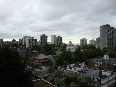i Canada☆ベテランカウンセラーのいるバンクーバー無料現地留学エージェントのブログ-May 21'12 i Canada