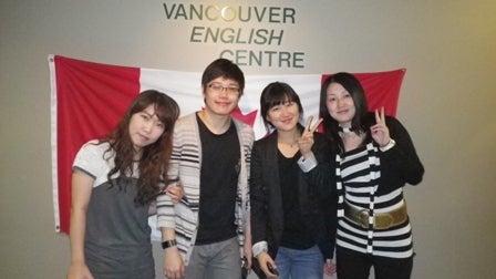 i Canada☆ベテランカウンセラーのいるバンクーバー無料現地留学エージェントのブログ-May 21'12 ④ i Canada