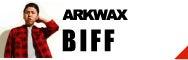 BIFFのブログ