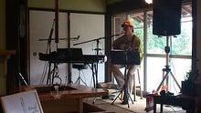 古民家cafe おてんとさん-live01