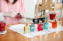 $札幌の子育てママの毎日の悩みを解決する色彩心理カウンセリング・色育カラーセラピーセンセーション