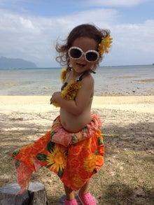 $Hawaii から・・・プリチのブログお届けします。-ipodfile.jpg