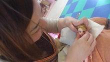 冷やしベリーソーダ★-DSC_0208.JPG