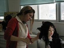 トータル美容科のブログ-アサンタ4