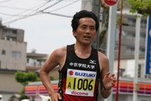$マラソン日記