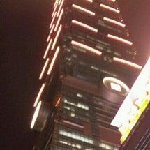 台湾2日目♪台北10…