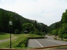 森のホテルもりのす スタッフブログ