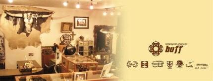 釧路話題のアクセサリー店!プレゼントにも人気のシルバーアクセ