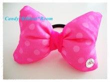 $Candy*Ribbon*Room