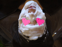 【広島・廿日市】 癒しのおうちサロン「朝子商店」           朝子のぱちこち*日記*